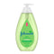 Shampoo Manzanilla X750Ml Johnsons (4642240200790)