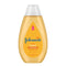 Shampoo Original X200Ml Johnsons (4642240659542)