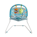 Silla Mecedora  Bouncer Mb8024 Bebesit