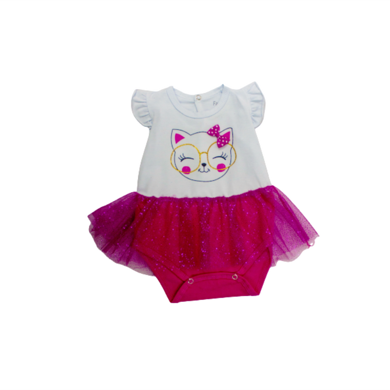 Body Tull 3011 Fashion Kids