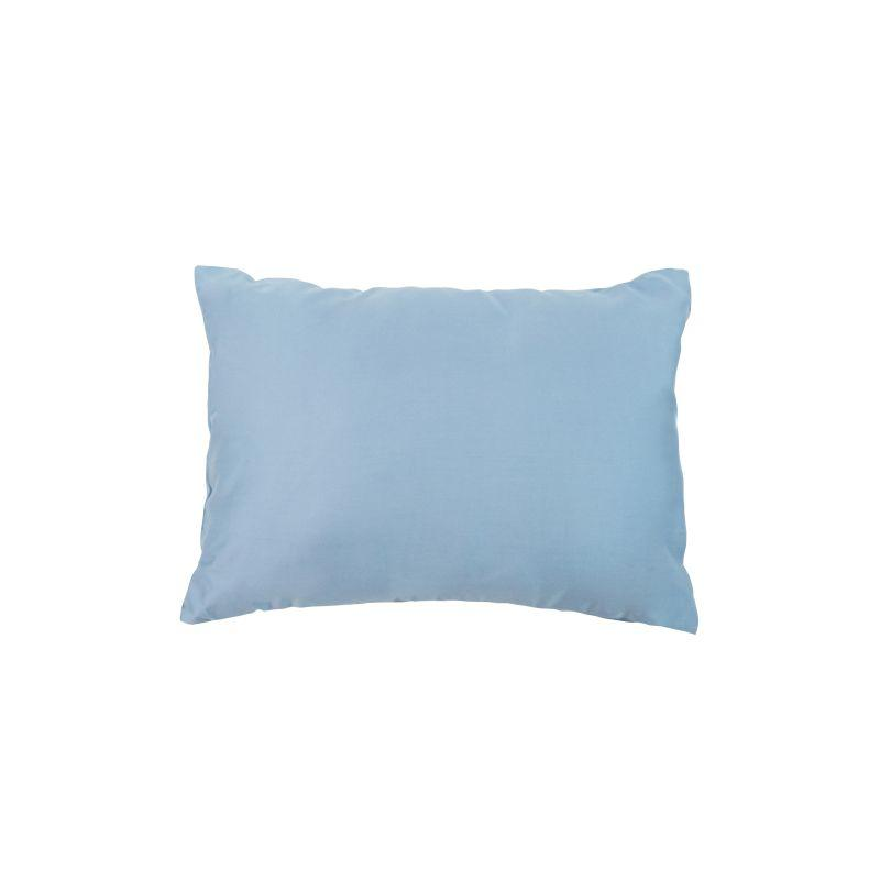 ALMOHADA COLOR MED 1055 CRECIENDO BABY