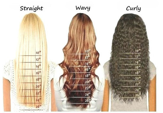 Loose Wave 100% European Human Virgin Hair Silk Top Base Full Lace Wig
