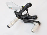 Ducati 899/1199 Panigale Rearset Kit by GiaMoto USA