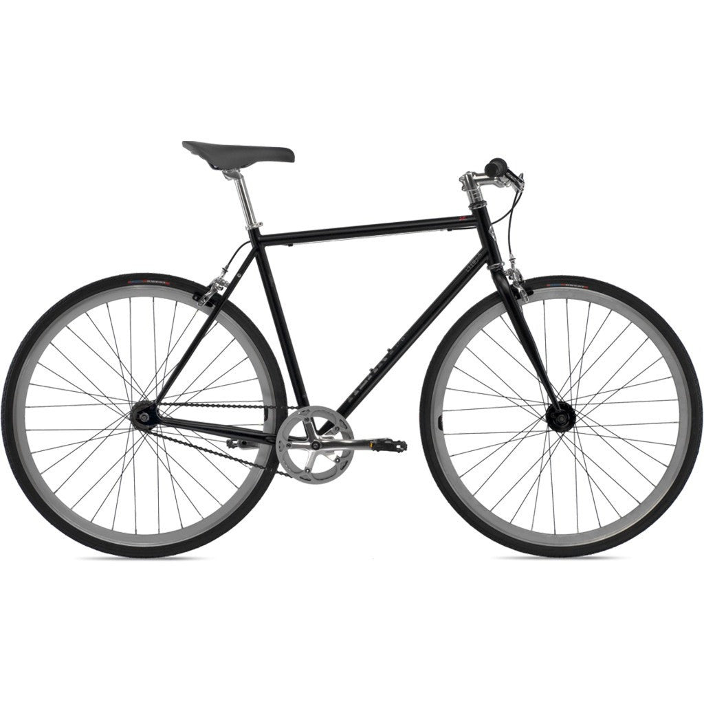 Norco Heart Fixed Gear 2015
