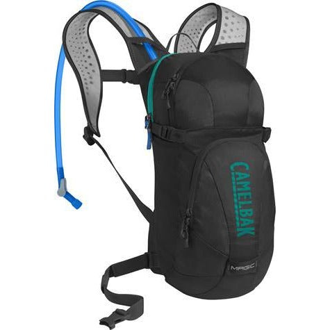 CAMELBAK MAGIC 70OZ 2018
