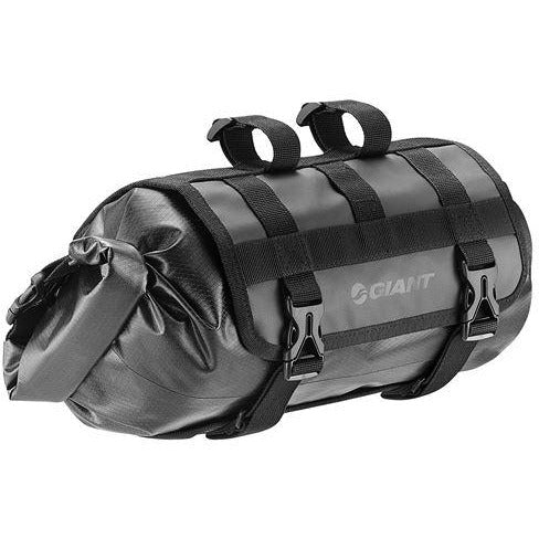 Giant SCOUT HANDLEBAR BAG 2018