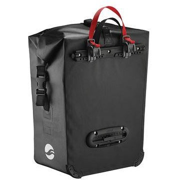 Giant WATERPROOF PANNIER 2018
