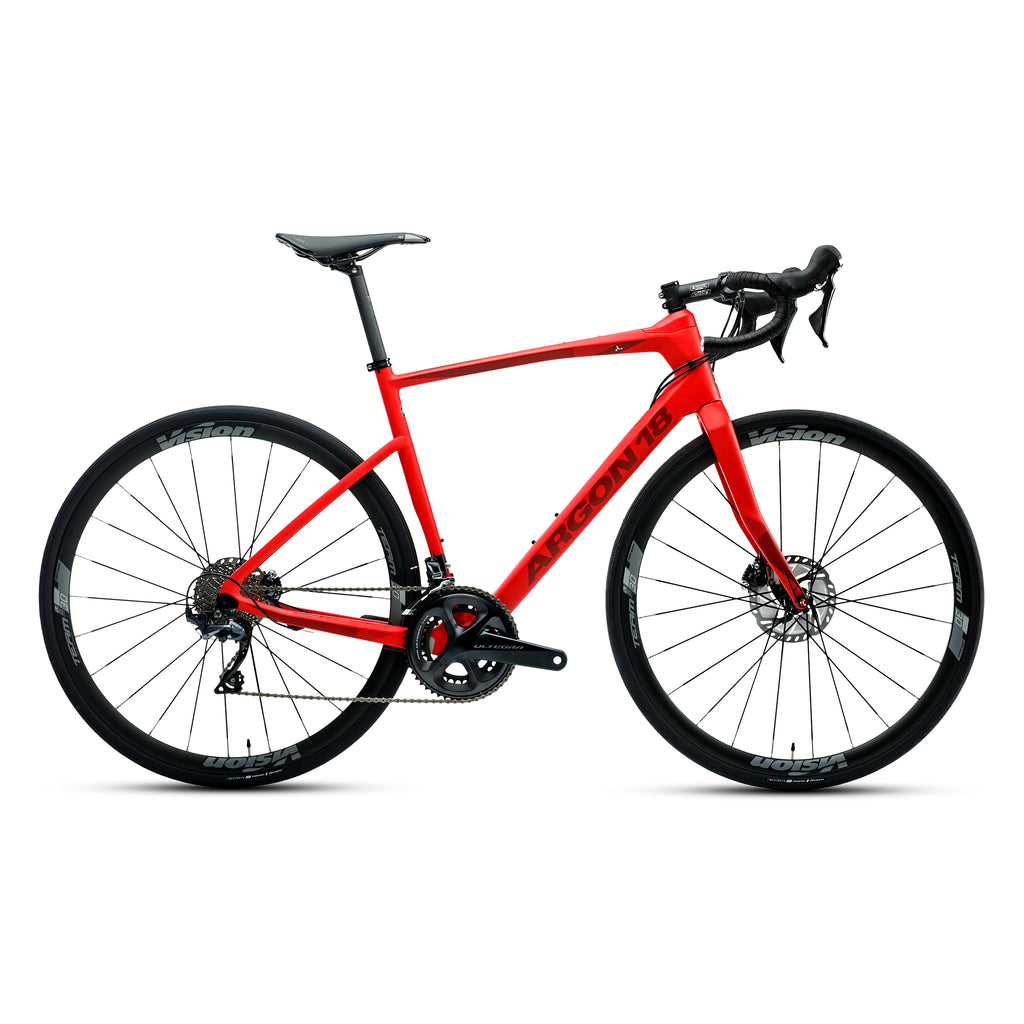 ARGON 18 Krypton CS KIT 2 Ultegra 2019