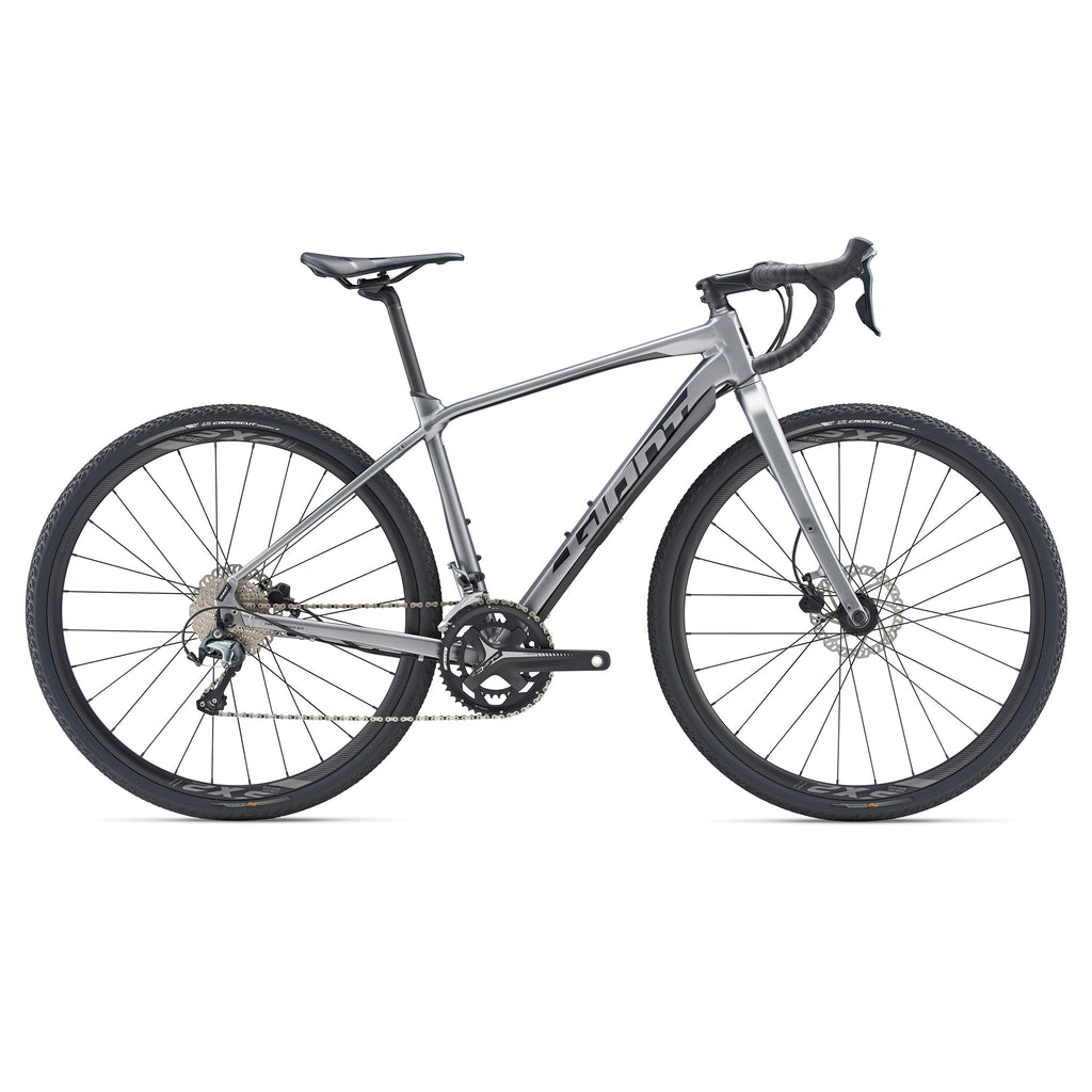 GIANT ToughRoad GX SLR 1 2019