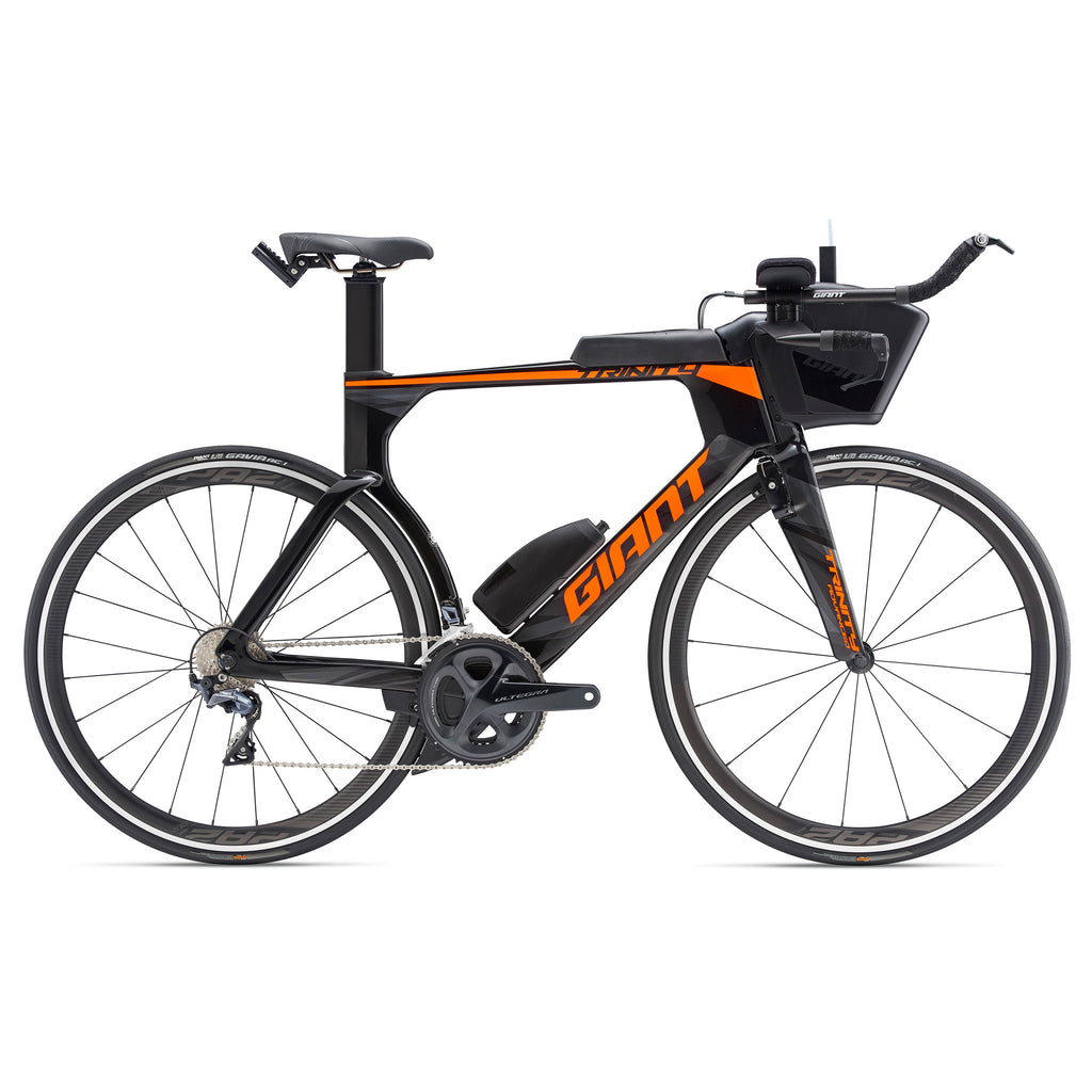 GIANT Trinity Advanced Pro 2 2019