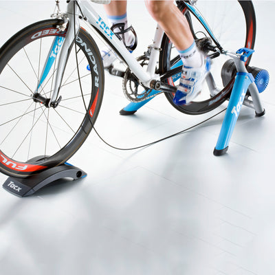 TACX Booster 2018
