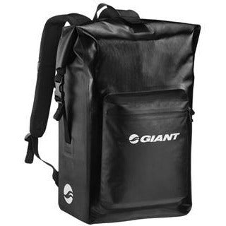 Giant WATERPROOF BACKPACK 2018