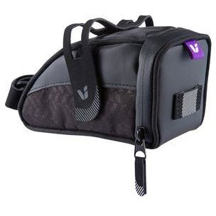 LIV VECTA SEAT BAG 2018