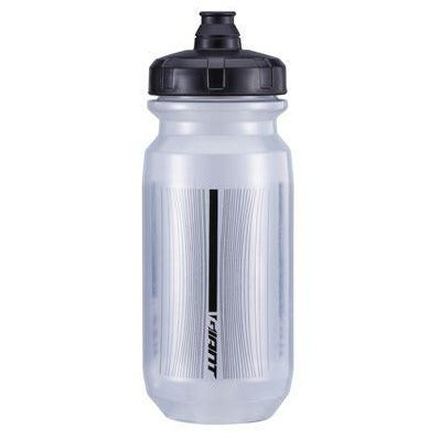 Giant DOUBLESPRING 600ml 2018