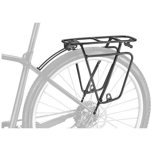 Giant RACK-IT MOBILITY rear 2018