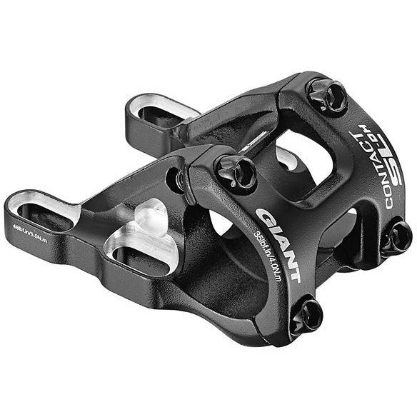 Giant CONTACT SL DH DIRECT MOUNT 2018