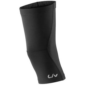 LIV MIDTHERMAL KNEE WARMER 2018