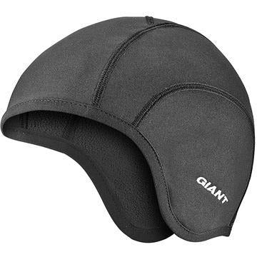 Giant PROSHIELD SKULL CAP 2018