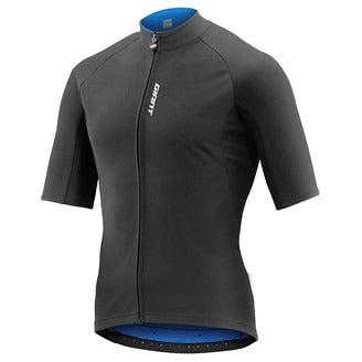 GIANT DIVERSION SS JERSEY 2018