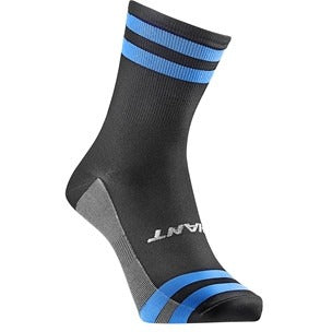 GIANT RACE DAY TOO SOCK 2018
