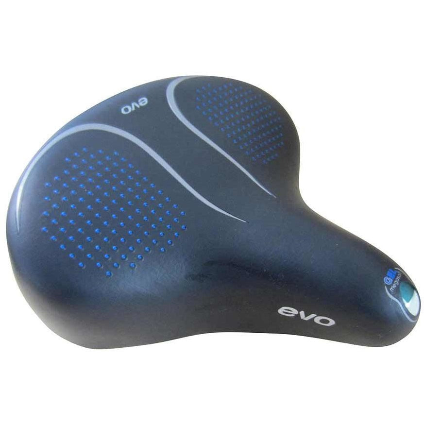 EVO GEL COMFORT 253 CS 2018