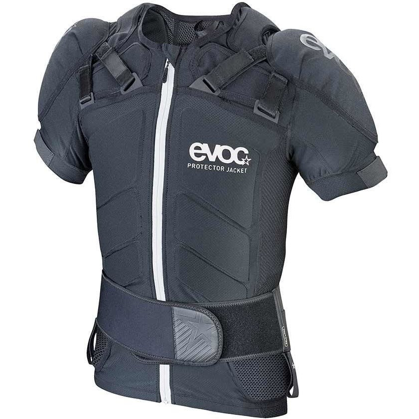 EVOC VESTE DE PROTECTION 2018