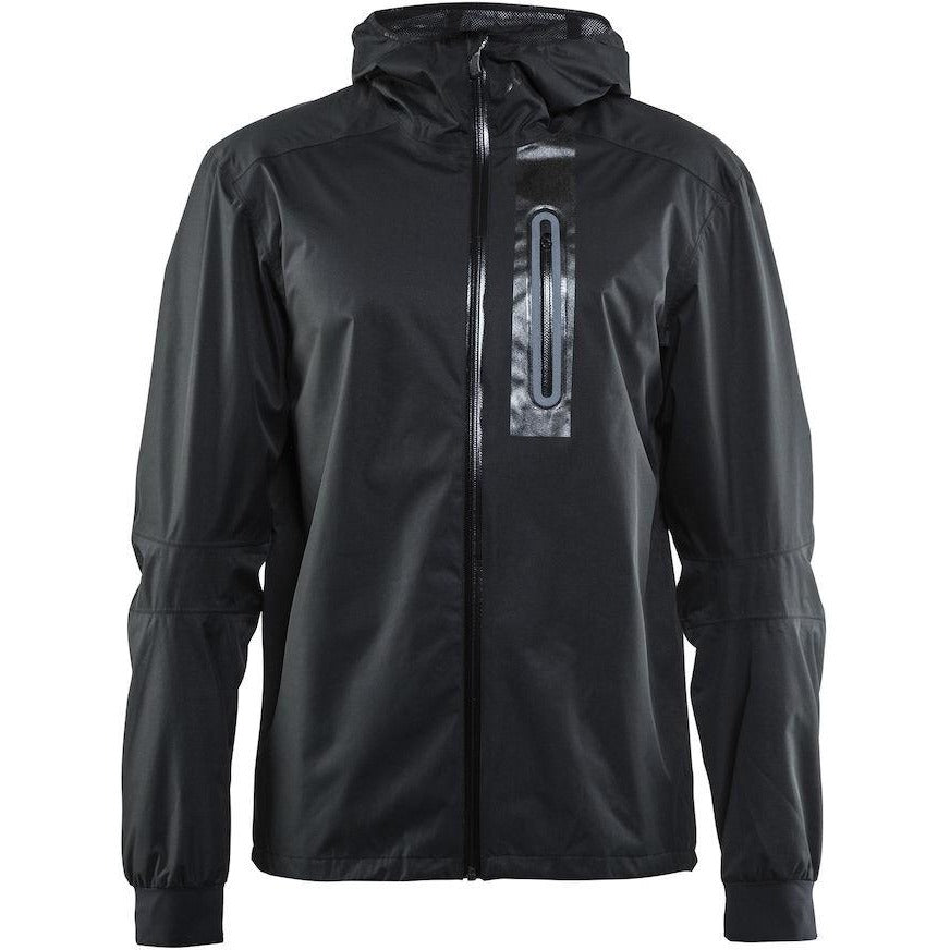 Craft RIDE RAIN JACKET M 2018
