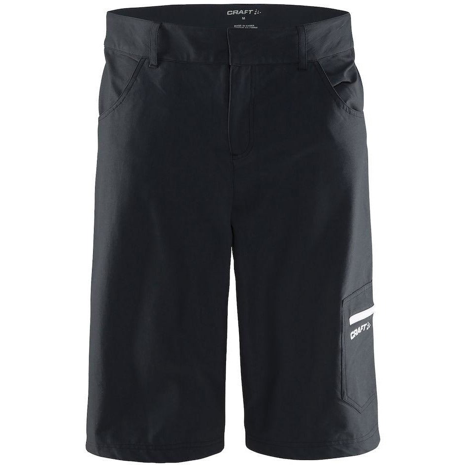 Craft REEL XT SHORTS M 2018