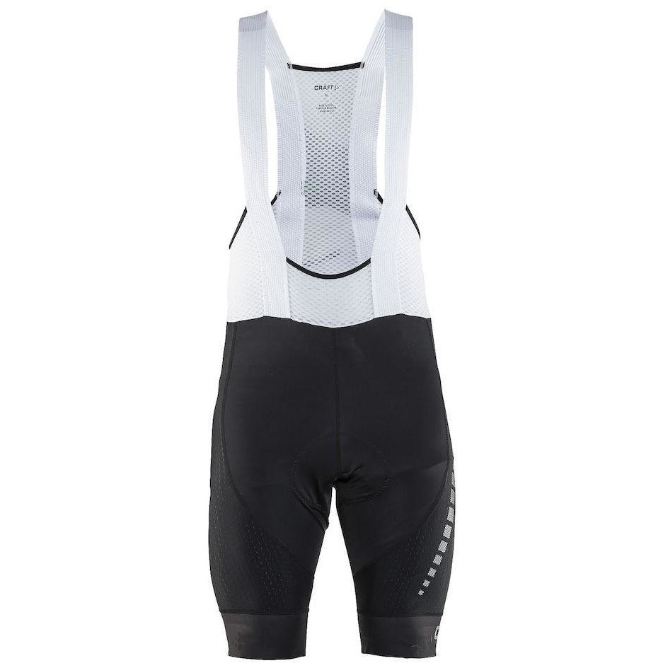 Craft AEROTEC BIB SHORTS M 2018