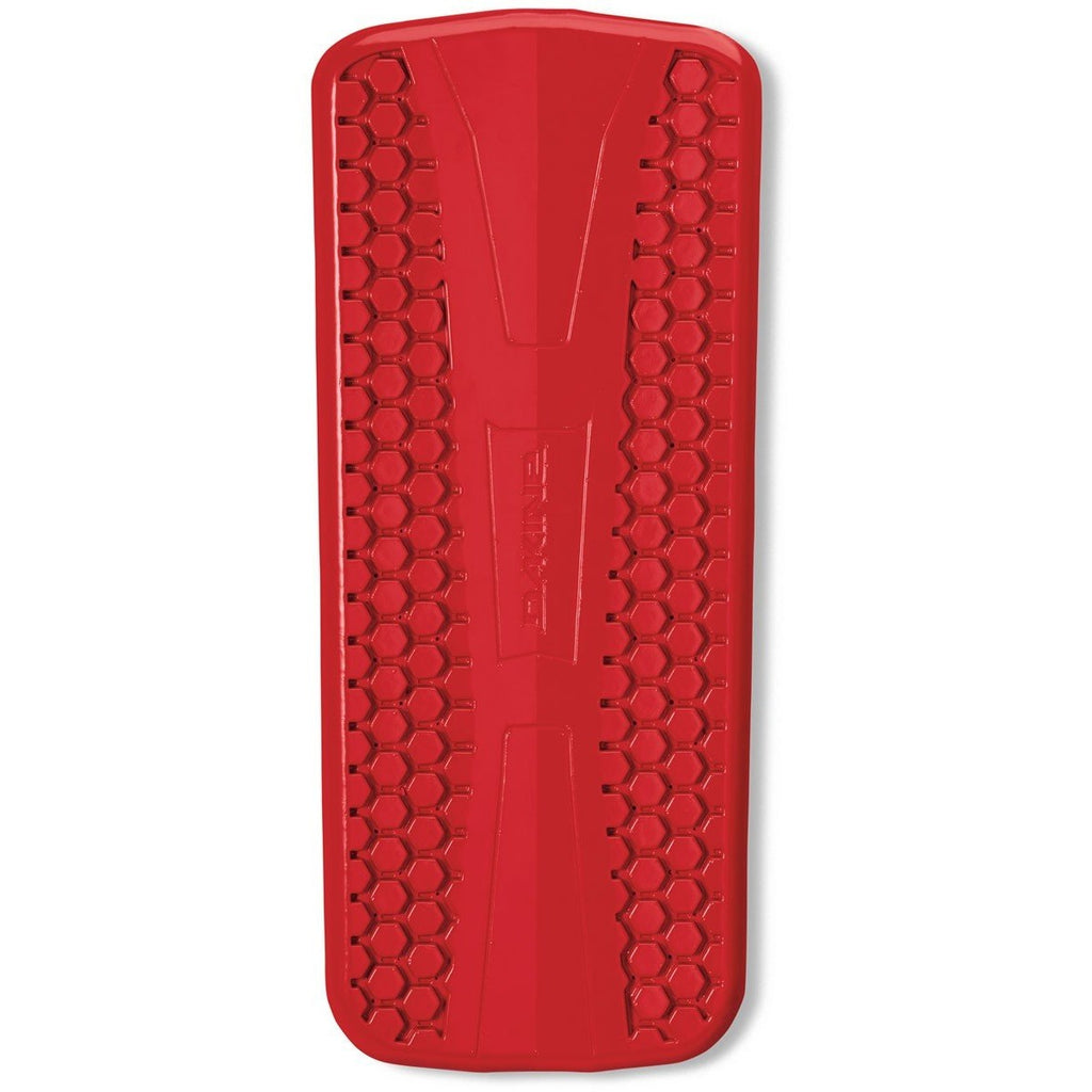 Dakine IMPACT SPINE PROTECTOR 2018