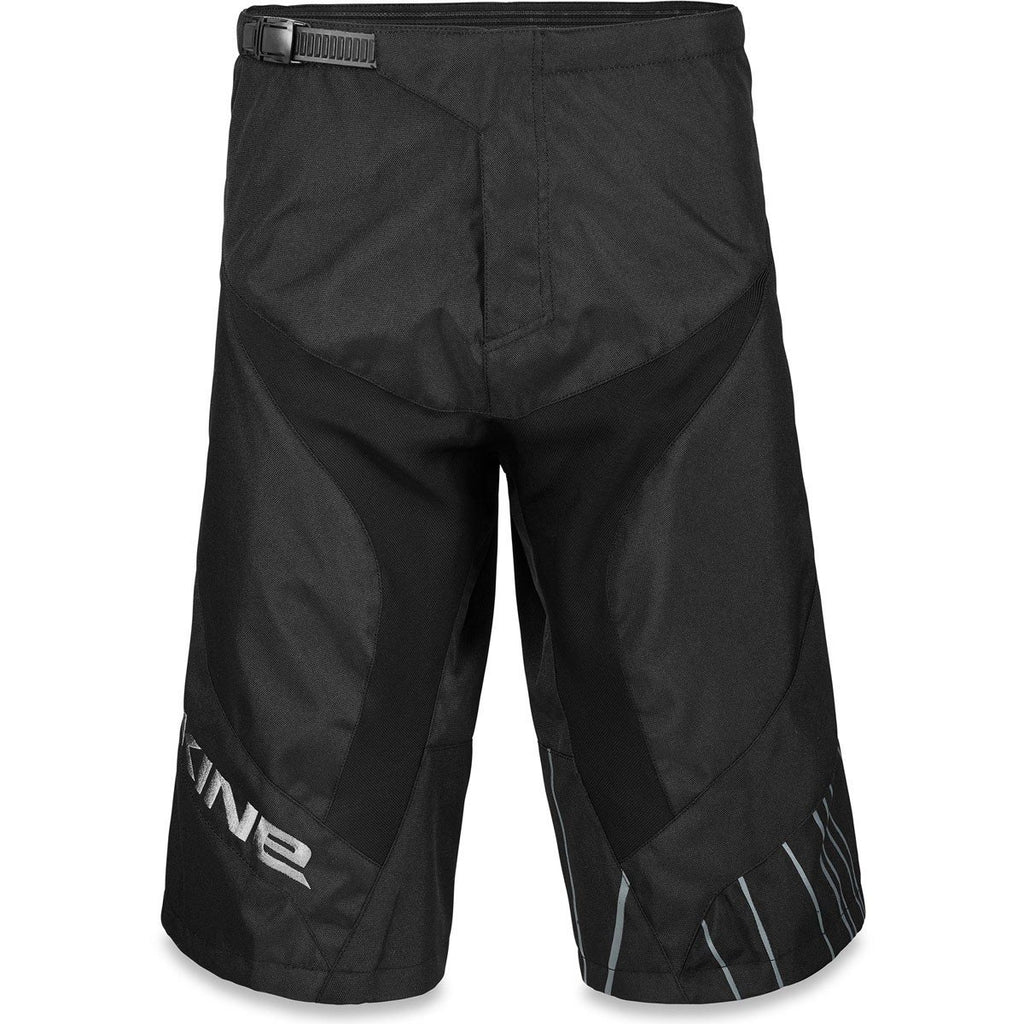 Dakine DESCENT SHORT DE VTT 2018