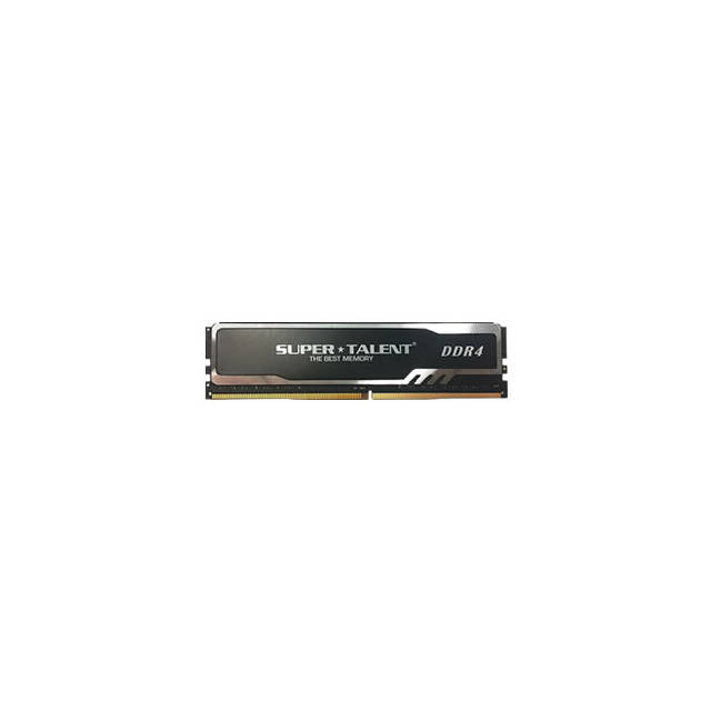 Memoria DDR4-3000 Super Talent 8GB / CL15 1Gx8