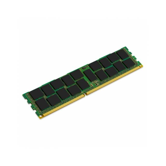 Kingston KTD-PE316S8 / 4G DDR3-1600 4GB / 512M x 72 memoria ECC / REG CL11 servidor