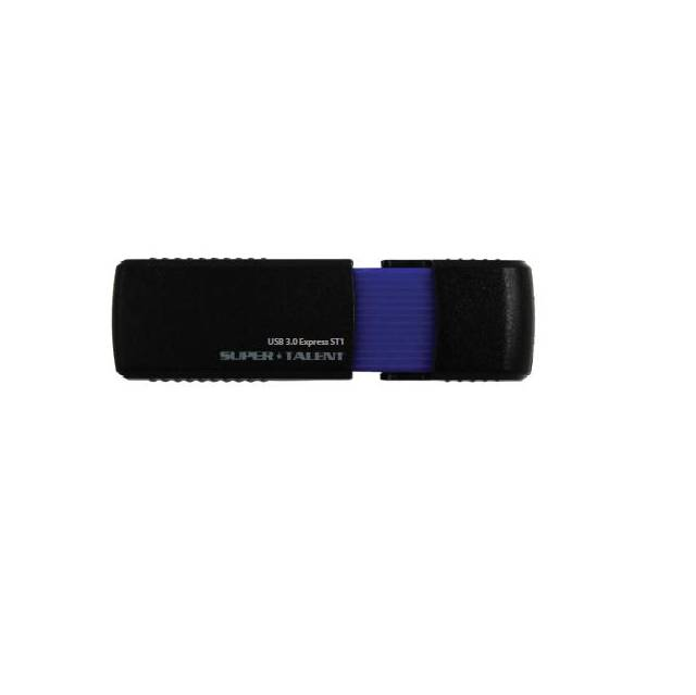 Super Talent 32GB USB 3.0 Flash Drive expreso ST1