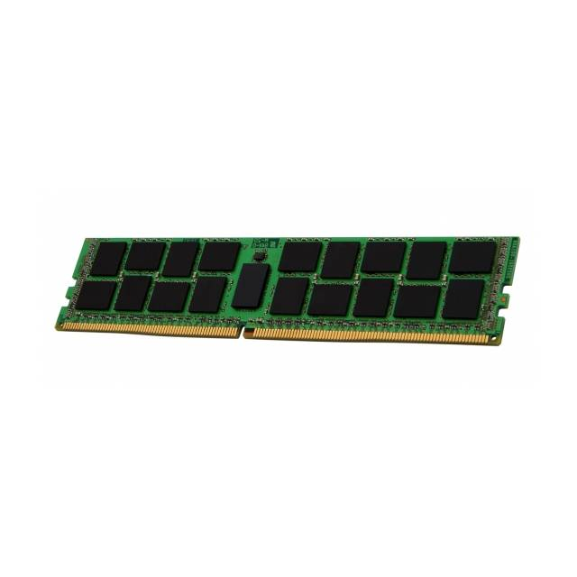 Kingston KTL-TS426 / 32G 32GB DDR4-2666 / 4Gx72 ECC / REG memoria CL19 servidor