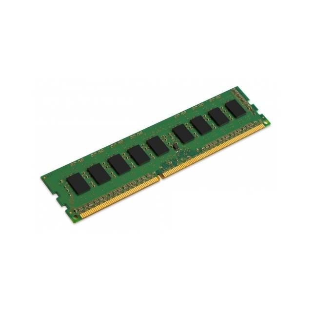 Kingston ValueRAM KVR16LN11 / 8 DDR3L-1600 de memoria de 8 GB / CL11 1Gx64