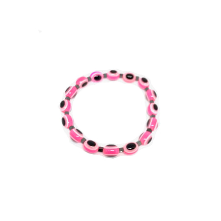 Evil eye bracelet - Evil Eye Protection - Evil Eye Jewellery