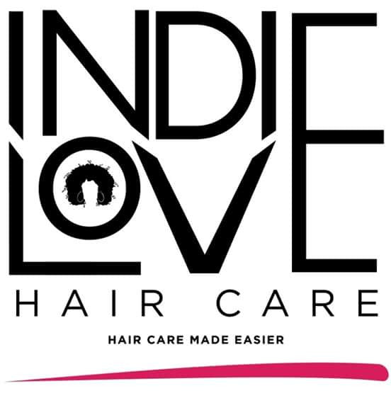 Indie Love Hair Care