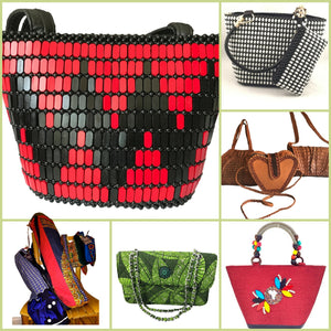All-Products-Kupendiza-Handbags-Bags-Pocketbooks-Purses-and-More
