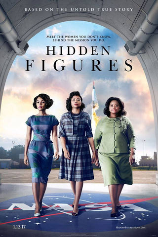 Hidden-Figures-the-untold-story-of-the-black-women-mathematicians-who-helped-win-the-space-race