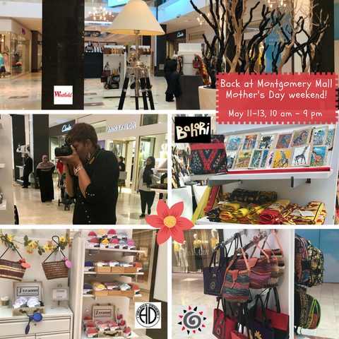Kupendiza-Bahari-Persona-at-Westfield-Montgomery-Mall-Bethesda-May-Mothers-Day-2018