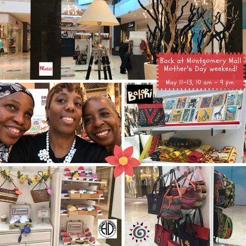 Kupendiza-Bahari-Persona-Pop-up-Shop-at-Westfield-Montgomery-Mall-Bethesda-Maryland