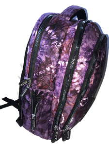 Addy Backpack