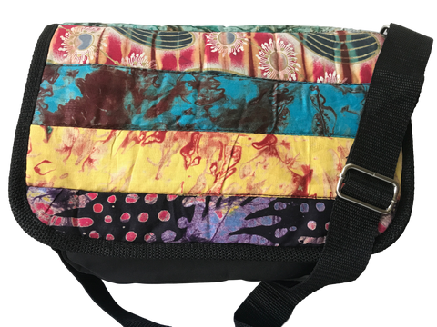 Addy-messenger-bag-from-Kupendiza-LeLook-cotton-Adire-crossbody-multicolor