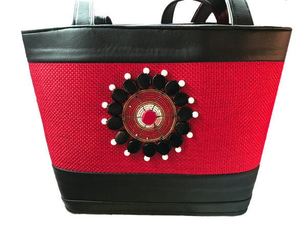 Tsingy-Rouge-summer-tote-bag-from-Kupendiza