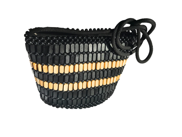 Small-crossbody-bag-in-black-and-tan-Kupendiza
