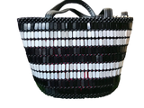 Nakuru-style-handmade-by-women-African-handbag-black-white-diagonal-stripe-red-lining-bag-from-Kupendiza.png
