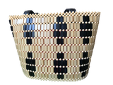 Nakuru-style-handmade-by-women-African-handbag-cream-black-shoulder-bag-from-Kupendiza.png.png