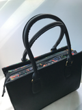 Marrakech-compact-briefcase-from-Kupendiza-by-Le-Look-rear-view