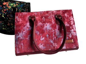 Marrakech-compact-briefcase-from-Kupendiza-by-Le-Look-red
